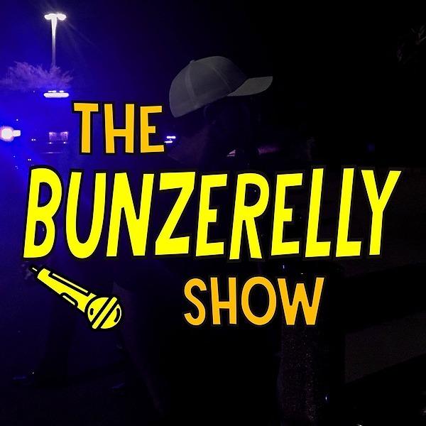 @Bunzerelly Profile Image   Linktree