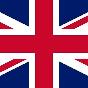 Allysin Kay MERCH FOR U.K. & E.U. FANS! Link Thumbnail   Linktree