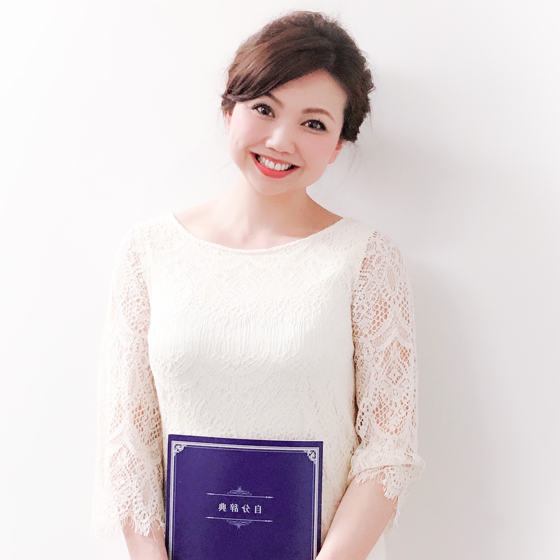 @matsumoto.maii Profile Image | Linktree