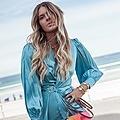 @fashionhr 12 modnih komada kao stvorenih za djevojačku večer Link Thumbnail | Linktree