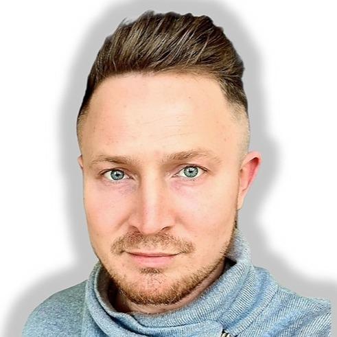 @RichardEichmann Profile Image | Linktree