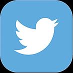 Metaldetector Media Follow us on. Twitter Link Thumbnail   Linktree