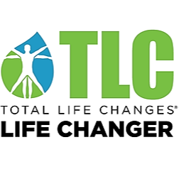 BECOME A LIFE CHANGER
