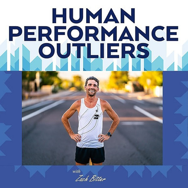 @zachbitter Human Performance Outliers Podcast: Audio & Video Options Link Thumbnail   Linktree