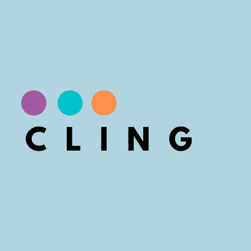 CLING (cl1ng) Profile Image   Linktree