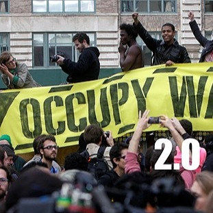 @Occupy2.0 Profile Image   Linktree