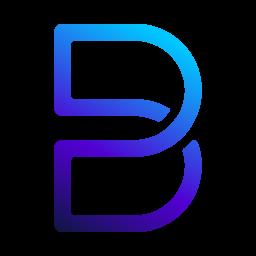 @bifrost_bifi Profile Image | Linktree
