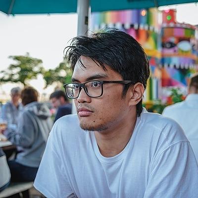 @john_lyrrad Profile Image   Linktree