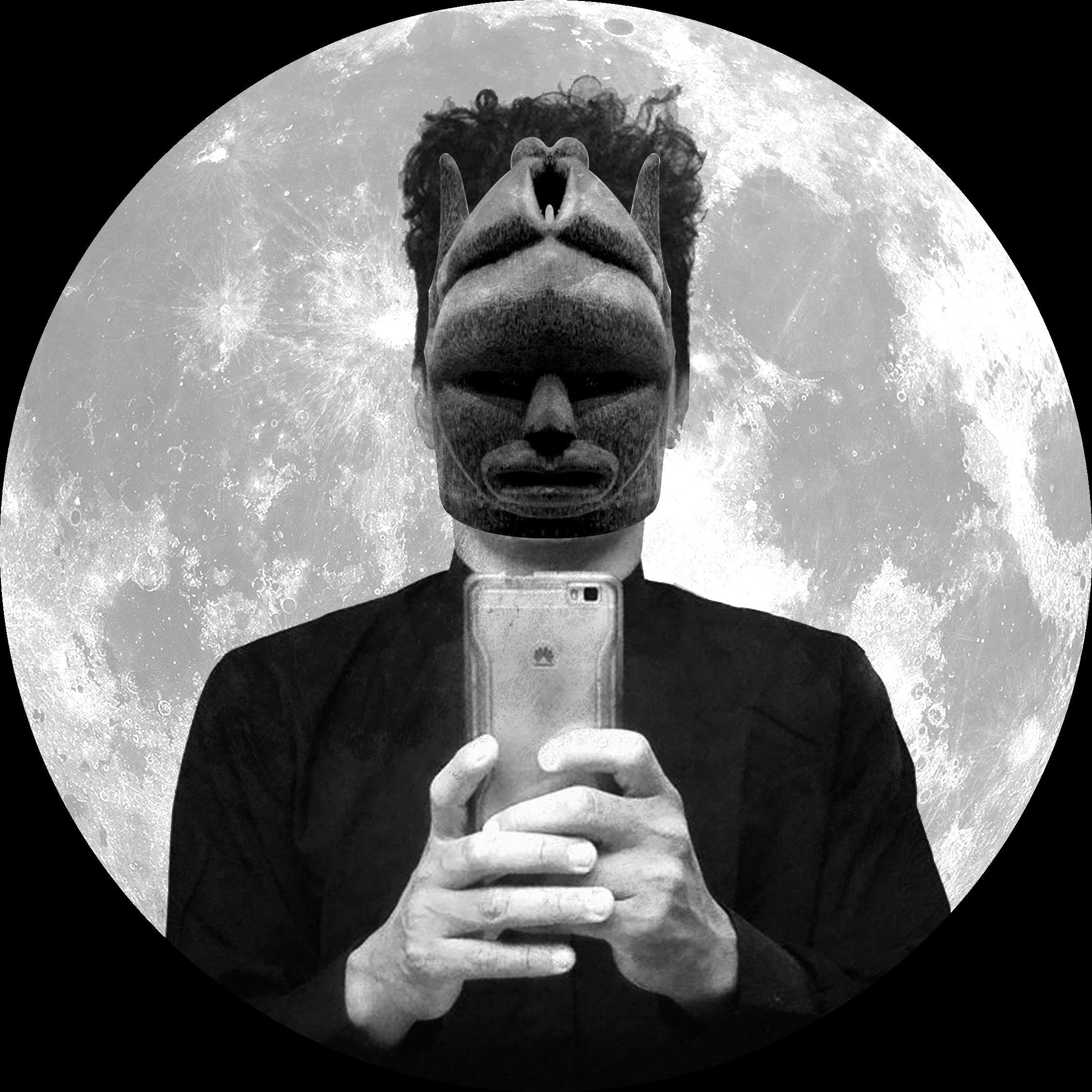 @frankxarate Profile Image | Linktree