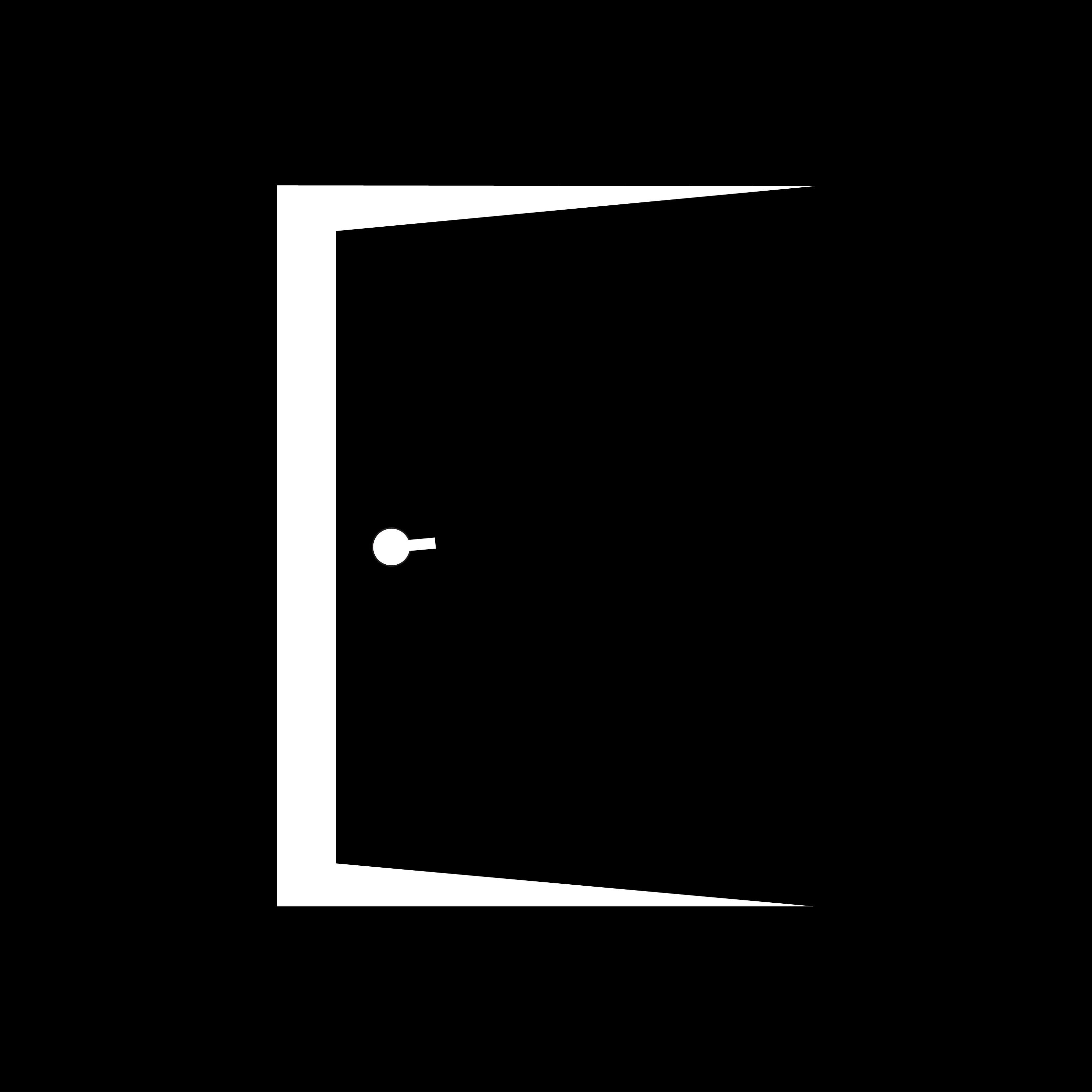 @exitusab Profile Image | Linktree