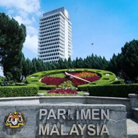 @sinar.harian Sidang khas Parlimen beri peluang bahas langkah tangani Covid-19 Link Thumbnail | Linktree