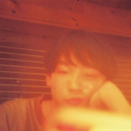@akiospirit Profile Image   Linktree