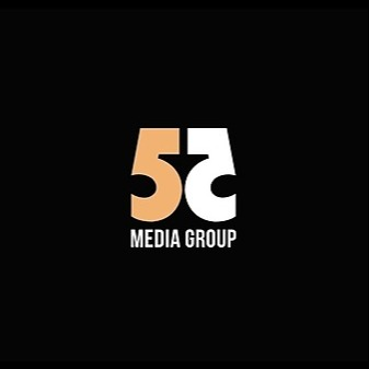 55 Media Group Website Link Thumbnail | Linktree