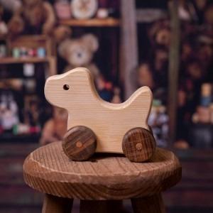 wholesale toy (wholesaletoy) Profile Image   Linktree