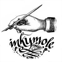 @inkymole Profile Image   Linktree