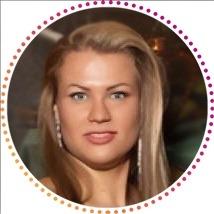 @amber_alena_av Profile Image | Linktree