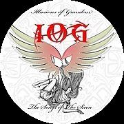 @iogmusic Profile Image   Linktree
