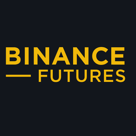 TRADE ON BINANCE FUTURES