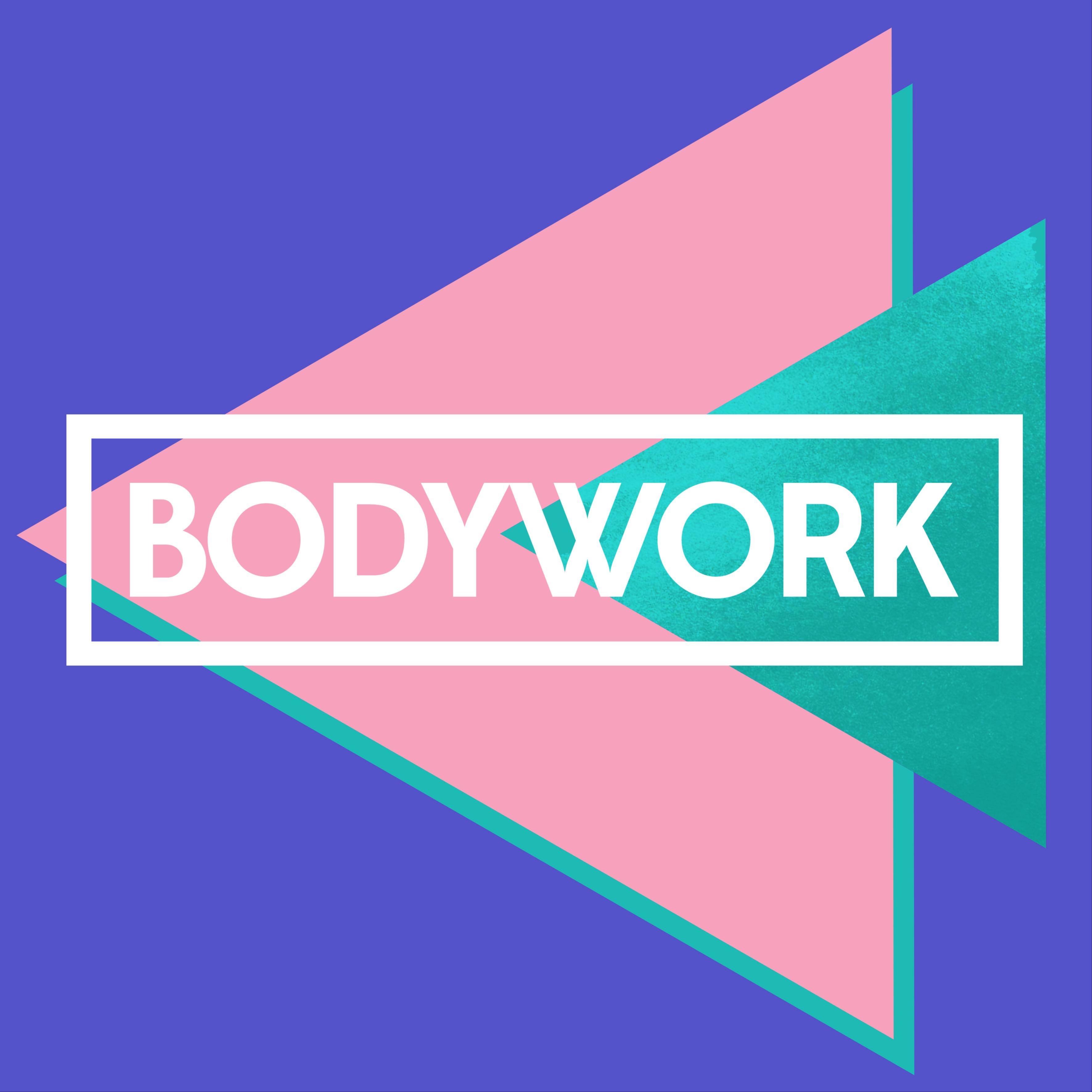 @Bodywork Profile Image | Linktree