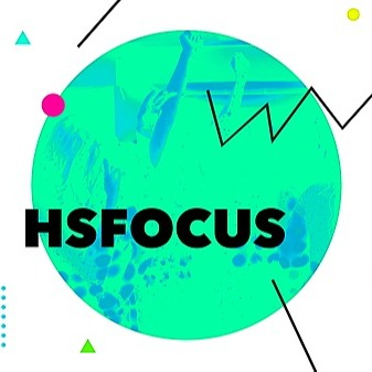 @hsfocus Profile Image | Linktree