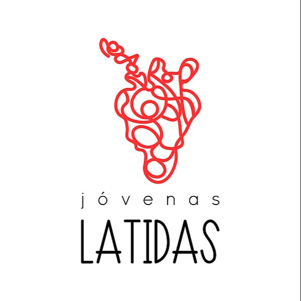 @jovenaslatidas Profile Image | Linktree
