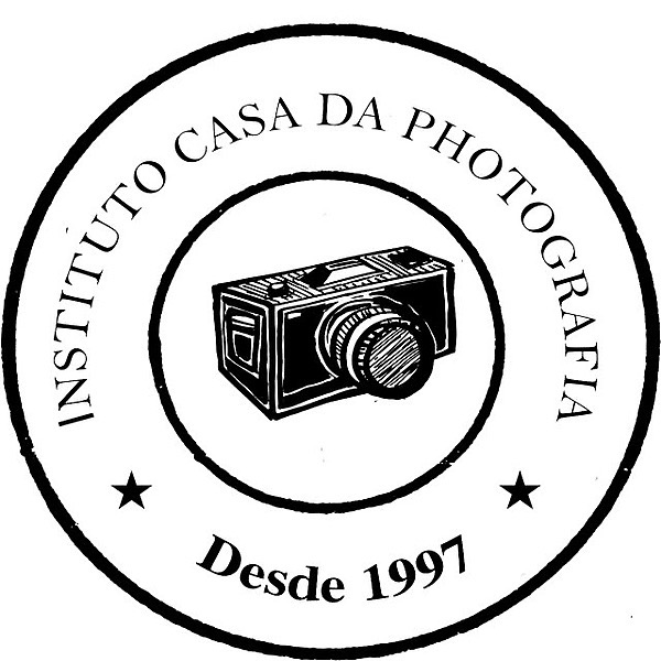 @NarrativaD👀lhar (NarrativaDoOlhar) Profile Image   Linktree