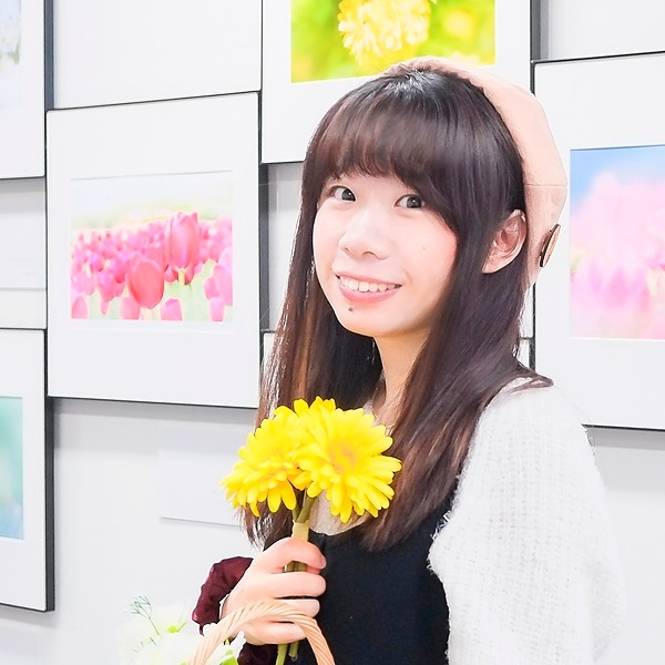 @hirahara Profile Image | Linktree