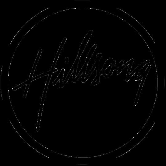 @hillsongukraine_registration Profile Image | Linktree