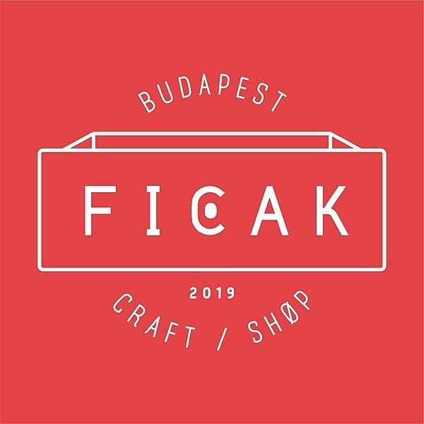 Ficak Budapest Craft/Shop (Ficak) Profile Image   Linktree