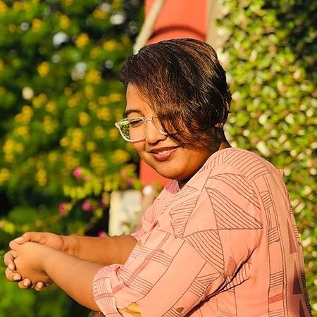 @jagruthimaddela Profile Image | Linktree