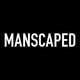 Manscaped 3.0- 20% OFF + FREE SHIPPING