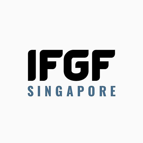 @ifgfsingapore Profile Image | Linktree