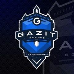 @gazitegames Profile Image | Linktree