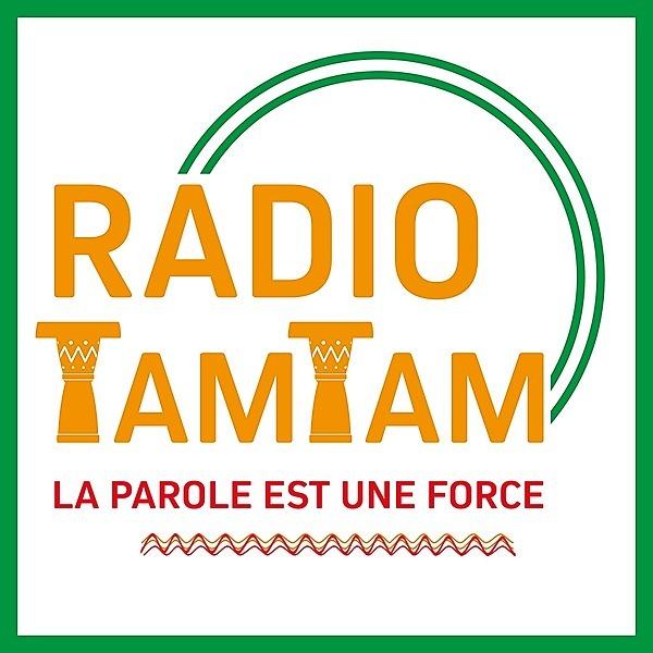 @RADIOTAMTAM Profile Image   Linktree