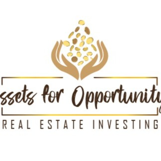 Assets for Opportunity