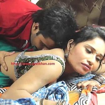 @ayatkhan0 Goa Escorts Link Thumbnail | Linktree