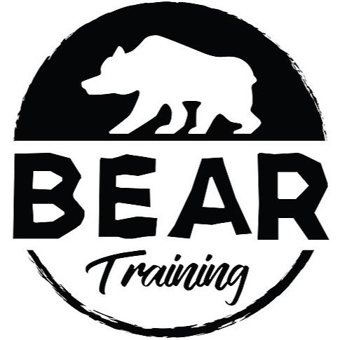 The Bear Training system (Bear_Training) Profile Image | Linktree