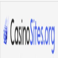 @casinosites Profile Image   Linktree