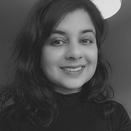@kellytrivedy Profile Image | Linktree