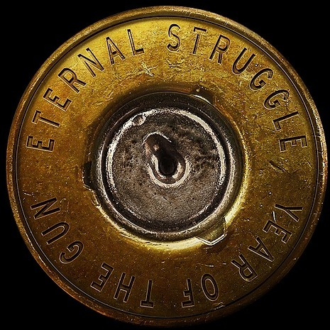 ETERNAL STRUGGLE (eternalstruggle) Profile Image | Linktree