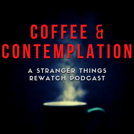 @coffeeandcontemplationpod Profile Image | Linktree