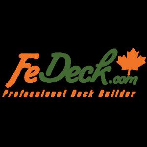 @fedeck Profile Image   Linktree