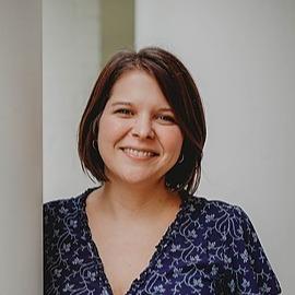 @ChristineBoatwright Profile Image | Linktree