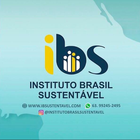 @institutobrasilsustentavel Profile Image | Linktree