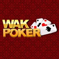 Slot Online,Ceme Online,PKV PKV GAMES Link Thumbnail   Linktree