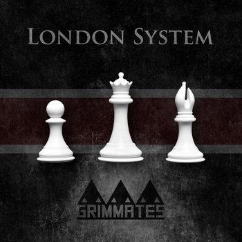 @LondonSystem Profile Image | Linktree