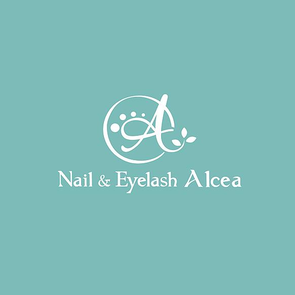 Nail&Eyelash Alcea (alcea_nail) Profile Image | Linktree