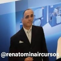 @renatominaircursos Profile Image   Linktree