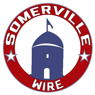 @SomervilleWire Profile Image   Linktree
