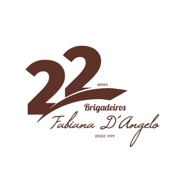@brigadeirosfabianadangelo Profile Image | Linktree